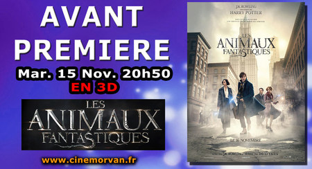 http://www.cinemorvan.fr/evenement/450x0/Annimaux_fantastique_copie.jpg