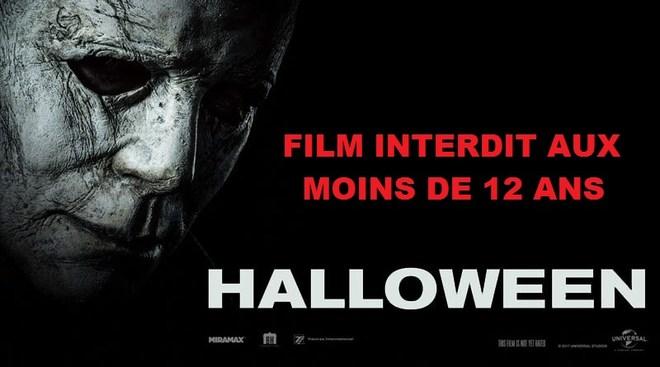 Dès Mercredi 24 Octobre dans votre cinéma