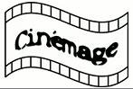 Cinemage