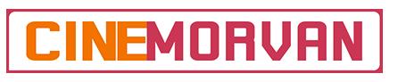 Le Creusot -  Le Morvan